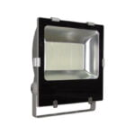 ET LED floodlight 400W