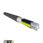 BEE-Line installatiekabel