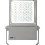 BEE-LUX LED Floodlight - 200W / Klasse 1
