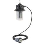 Breedstraler LUX-100 LED oriëntatieverlichting