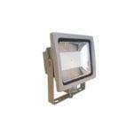 LED lamp met bewegingsmelder