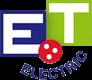 ET Electric | Verdeelkasten | Kabels | Verlichting