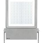BEE-LUX LED Floodlight - 400W / Klasse 1