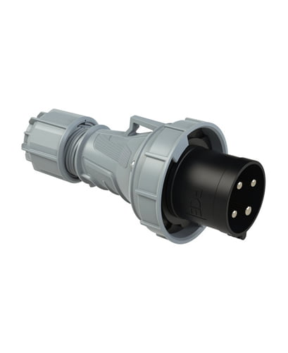 PCE CEE Contactstop 63A 4P 7h IP67